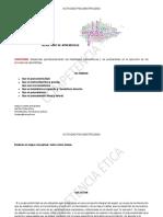 ACTIVIDAD PSICOMOTRICIDAD (1) (1).docx