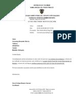OFICIO CITACION.doc
