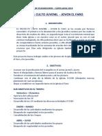 proyecto iglesia faro juvenil (1).docx
