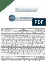 20191108_for_pss_321_v0_formato_ficha_sirbe_servic (1)