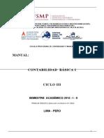 MANUAL - CONTABILIDAD BÁSICA I 2014 - I - II (3).docx