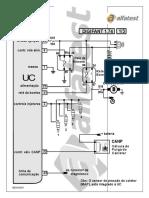 VW GOLF.pdf