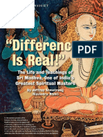 difference-is-real_ei.pdf
