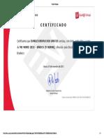 Word 2013 básico - 9h.pdf