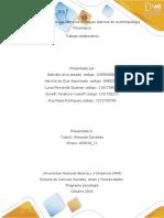 Fase  3-  escrito reflexivo sobre los enfoques teóricos de la Antropología Psicológica-1