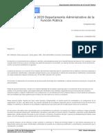 Concepto_17501_de_2019_DAFP PLANTAS DE PERSONAL