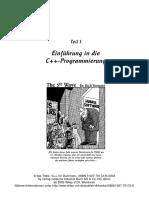 3527701729_kap.pdf