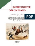 Revolucion_Neogranadina_la_feliz_catastr.pdf