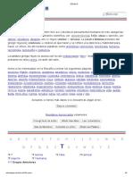 TÉCNICA.pdf