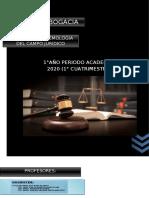 UNCAUS 202-epistemologia TP N° 3