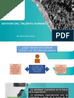 Gestión del Talento Humano  NMG 2020 (1) (1)