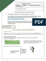 Física 10° Periodo 01 Semana 8.pdf