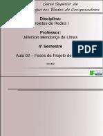 4474280_Fases_do_Projeto_de_Redes.pdf