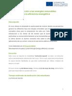 asset-v1_ProyectoDiego+PD01+2019_T1+type@asset+block@Programa_C1_Proyecto_Diego.pdf