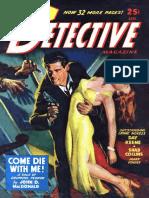 New Detective Magazine v11 n01