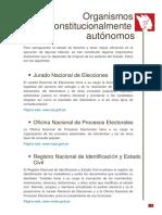 organismos_constitucionalmente_autonomos