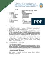 Silabo Ing-de-Manufact-II