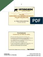 239784_MATERIALDEESTUDIO-TALLERPARTI-1Diap1-102.pdf