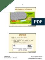 239785_MATERIALDEESTUDIO-TALLERPARTIIDiap103-168.pdf