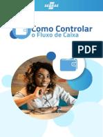 apostila_sei_controlar_o_fluxo_de_caixa