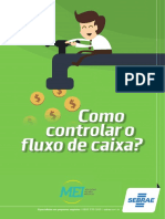 cartilha_como_controlar_fluxo_de_caixa.pdf