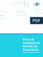 pdf_ficha_experiencia