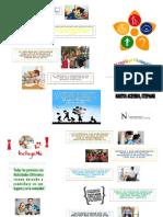 STEPHANI MARTOS-TRIPTICO HD.pdf