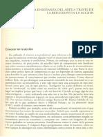 la ensenanza del arte.pdf