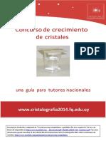 Guia_para_tutores_Concurso_v6.pdf