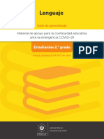 Guia_aprendizaje_estudiante_2grado_f2_s1.pdf