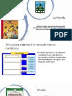 La_Novela_7mos.pdf