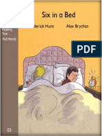 01-03six_in_a_bed.pdf