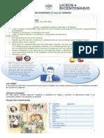 Guía-n°1.-Inglés.-2°medio.pdf
