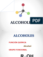7. ALCOHOLES GENERALIDADES.ppt