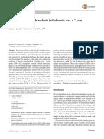 Cárdenas 2017.pdf