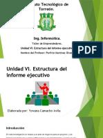 Presentación EMP 25