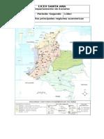 Grado 5 Logro 3  - Describo principales regiones economicas del pais..docx