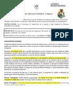 Guí n°2. Química 2°medio ok.docx