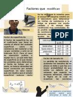 revista borrador (Autoguardado)