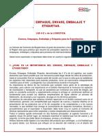 SISTEMA DE EMPAQUE EMBALAJE Y ETIQUETAS.pdf