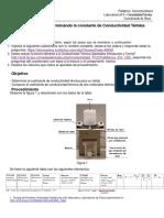 lab3 conductividad térmica marzo2020(1).pdf