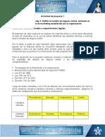 Evidencia_Documento_escrito_Identificar_variables_modelo_y_requerimientos_legales (1)