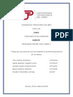 CASO COCA COLA.pdf