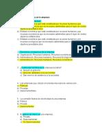 capitulo del 1 al 3 - copia (2).docx