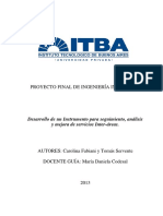 TESIS CALIDAD DE SERVICIO FINANCIERO Servente-Fabiani.pdf