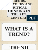 TRENDS, NETWORKS AND CRITICAL THINKING IN THE.pptx