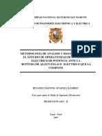 Guardia_re (1).pdf