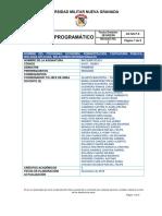 MATEMATICAS I -ADM-CON-ECO-BIOL-REL 2020-1.pdf
