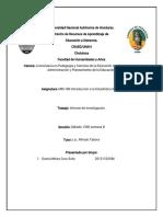informe de investigacion(1)