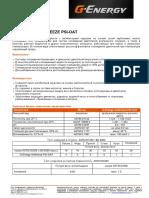 TDS G-Energy Antifreeze PSi-OAT_rus